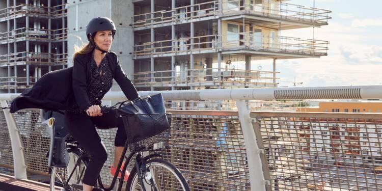 Trajet domicile-travail : vers une prime mobilité pour tous ?