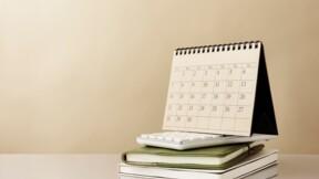 Remboursement de la CSG pour les retraités : le calendrier des virements