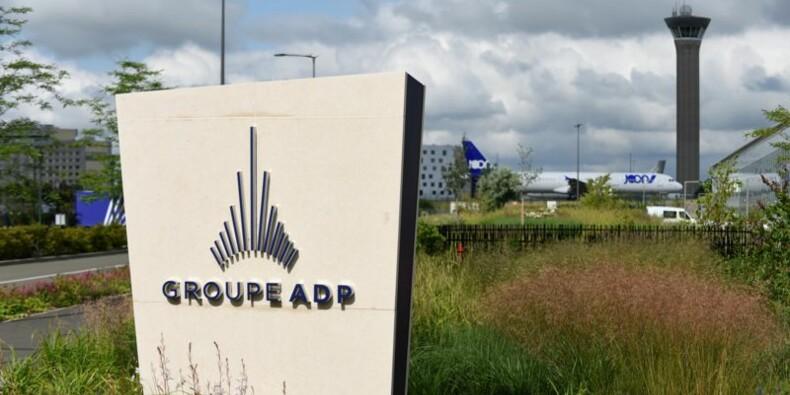 Privatisation d'Aéroports de Paris : la décision historique du Conseil constitutionnel