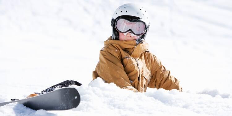 Assurance ski : faut-il vraiment en souscrire une ?
