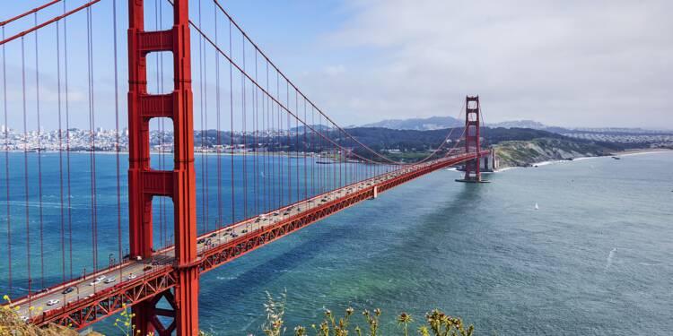 Malade, une institutrice de San Francisco doit payer son remplaçant