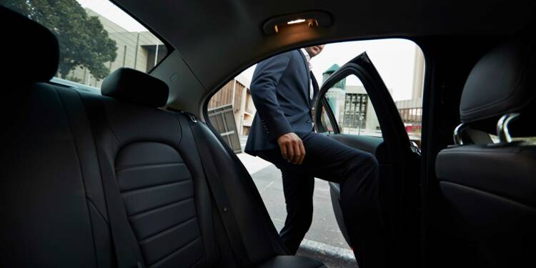 Uber va signer une des plus grosses introductions en Bourse de l'Histoire ce vendredi