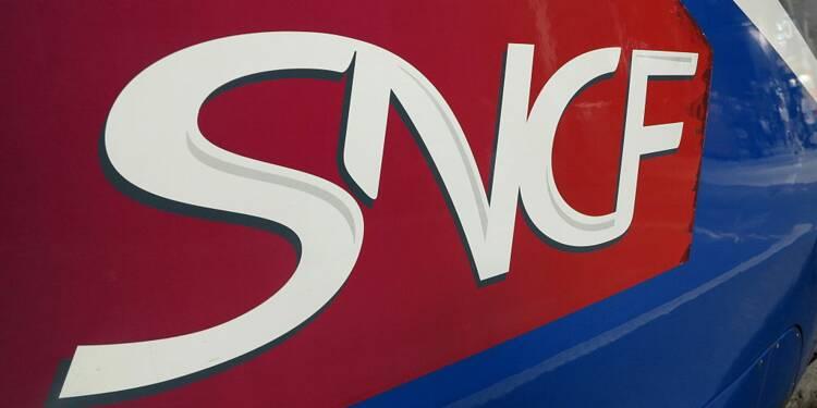 La SNCF recrute des milliers de CDI en France !