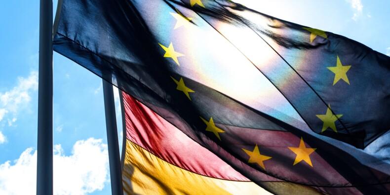 Bruxelles impose une nouvelle baisse du prix des appels et SMS