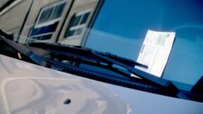 Hauts-de-Seine : une automobiliste réussit à faire sauter toutes ses amendes