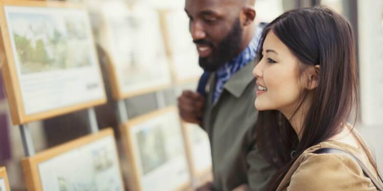 Discriminations à la location : les agents immobiliers doivent viser le zéro défaut