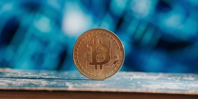 Bitcoin a doublé sa valeur en 2019 : peut-on parler de reprise ?