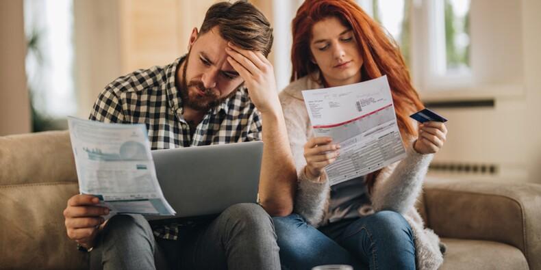 Immobilier, banque, télécoms… Litige.fr promet de résoudre à moindre frais tous vos contentieux