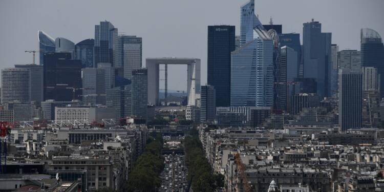 La France intègre le top 5 des pays les plus attractifs du monde, pour la première fois