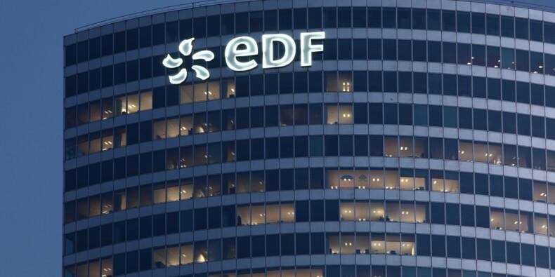 EDF confirme le bond du prix de l'électricité en juin... Avant une seconde augmentation?