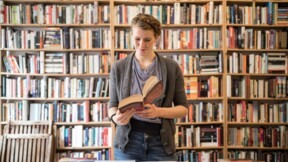 Hausse de la CSG : les auteurs toucheront bien des compensations