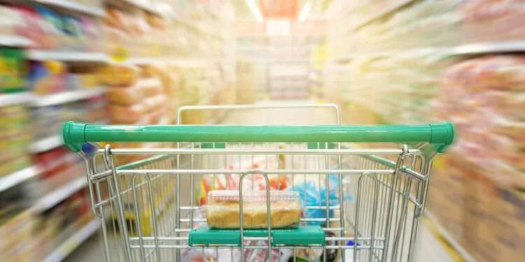 Les hypermarchés relancent la guerre des prix