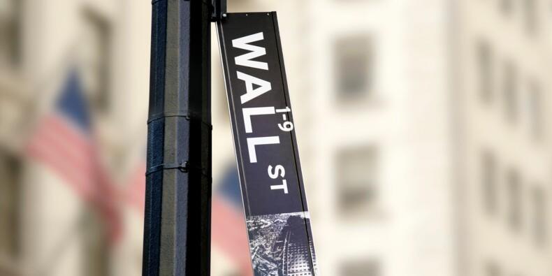 Escalade dans la guerre commerciale, Wall Street et les Bourses asiatiques plongent!