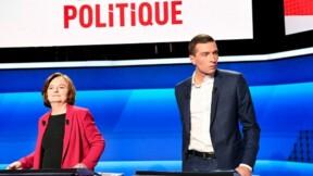 Elections européennes : ces millions d'euros que l'Etat rembourse aux candidats