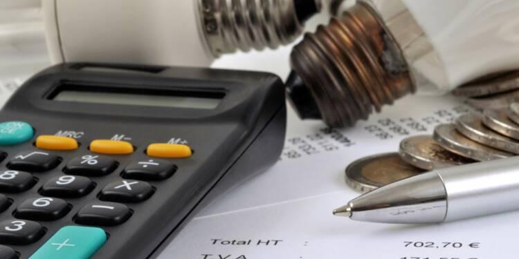 Hausse des tarifs de l'électricité : un recours bientôt déposé devant le Conseil d'État