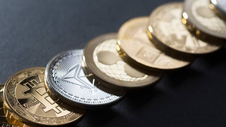 Binance Coin, Tezos… 5 cryptomonnaies qui pulvérisent Bitcoin en 2019