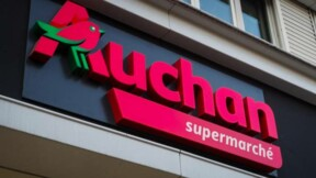 Les enseignes Boulanger et Electro Dépôt débarquent chez Auchan
