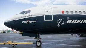 Boeing : des livraisons et commandes en chute libre !