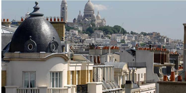 Encadrement des loyers : le barème des sanctions contre les propriétaires est paru