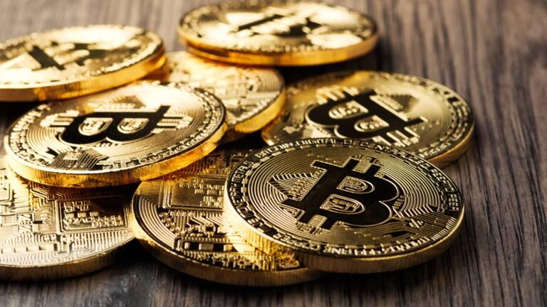 acheter des bitcoins en france