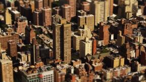 Immobilier : pourquoi est-il toujours plus taxé ?