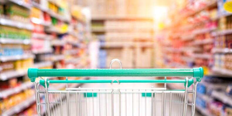 Carrefour s'apprête à lancer Supeco, une nouvelle enseigne discount
