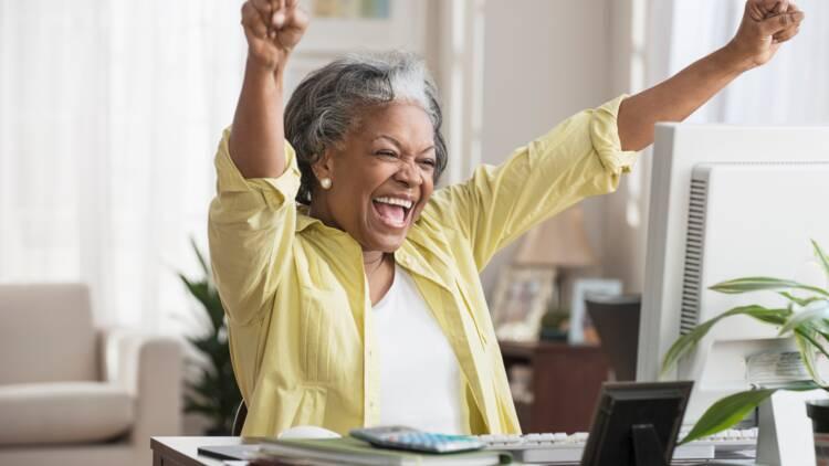 C'est officiel, les retraites complémentaires Agirc-Arrco seront revalorisées sur l'inflation