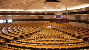 L'extravagant train de vie des députés européens