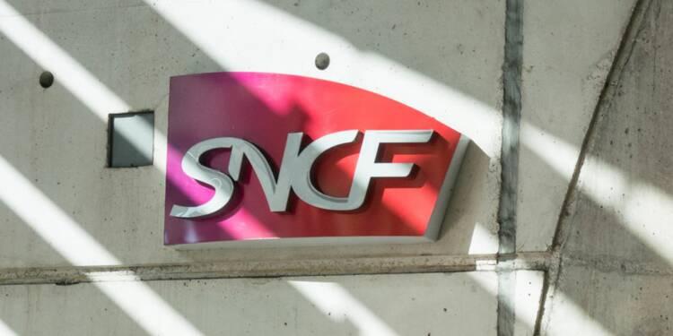 SNCF : les petits prix c'est fini pour les Paris-Strasbourg et Paris-Bordeaux