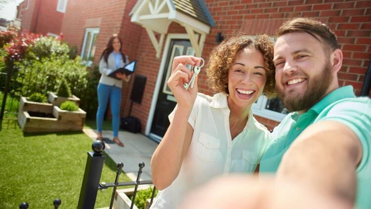 Immobilier : le plan du site de Particulier à Particulier pour booster vos ventes