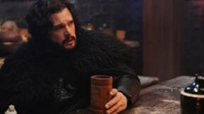 Game of Thrones : un absentéisme record prévu lundi aux États-Unis