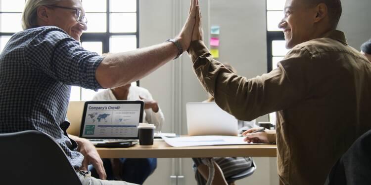 Au boulot, quelle différence entre compliment et reconnaissance ?