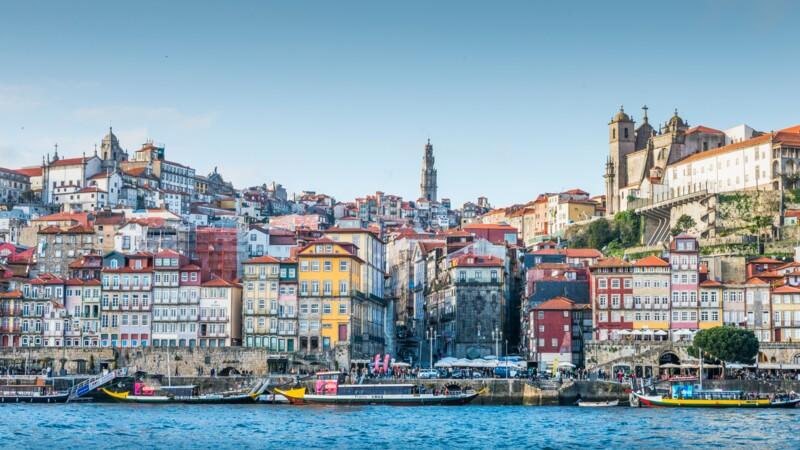 Immobilier: ce nouveau dispositif alléchant qui va vous permettre d'investir au Portugal
