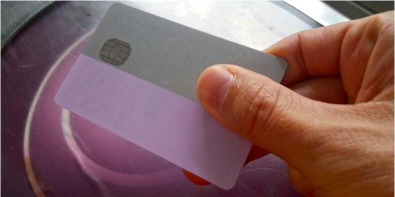 Vos tickets de métro et pass Navigo sur votre smartphone dès septembre