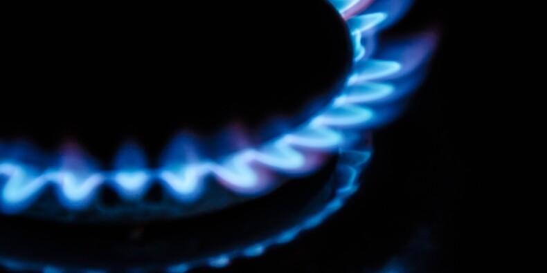 La fin des tarifs réglementés du gaz censurée par le Conseil constitutionnel… pour l'instant