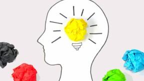 Les conseils d'un neuropsychiatre pour stimuler votre cerveau (au boulot)