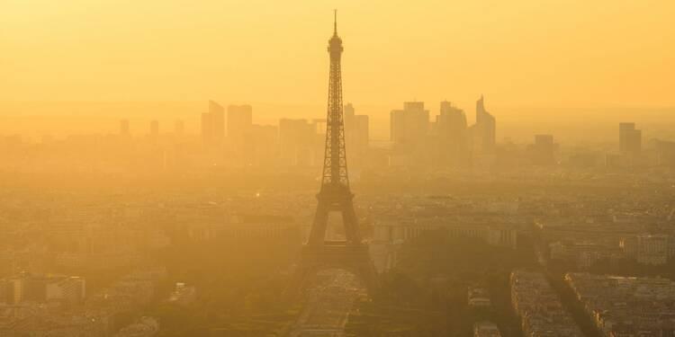 Pollution, déchets… comment l'Europe améliore notre environnement