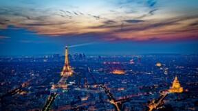 La France est-elle encore une puissance multinationale ?