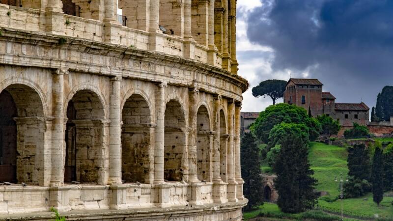 """""""Une nouvelle crise sur la dette de l'Italie menace la zone euro et les marchés actions !"""""""