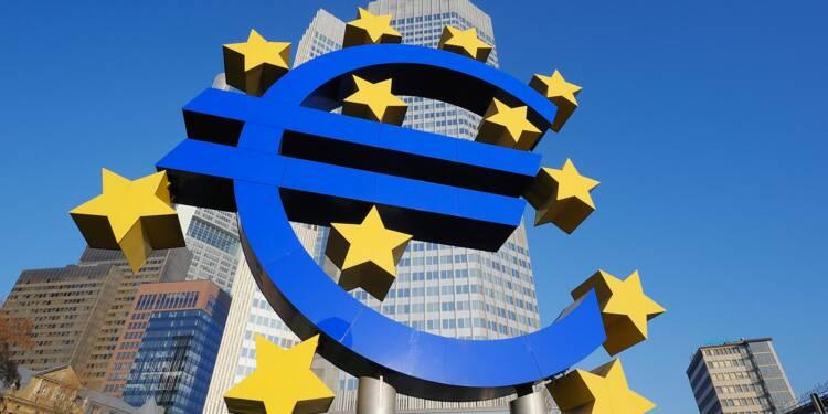Inflation, chômage… ce que l'euro rapporte à notre économie