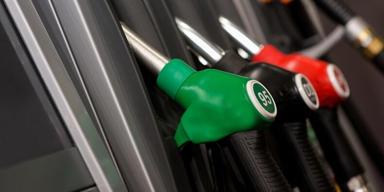 Prix des carburants : les tarifs à la pompe sont stables mais restent élevés
