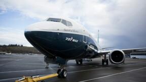 Boeing : une Française réclame une fortune après avoir perdu son mari dans un crash