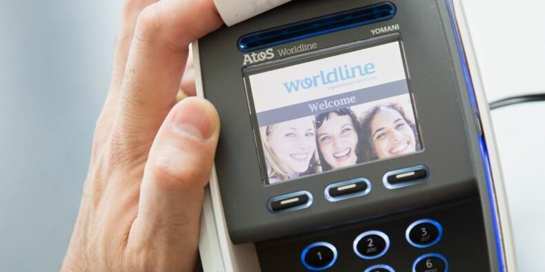 Worldline (Atos), gros potentiel sur le géant français du paiement : le conseil Bourse du jour