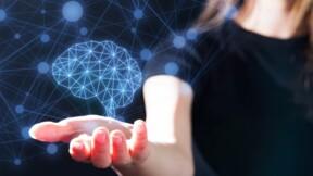 Améliorer ses capacités cognitives : les conseils d'une experte en neurosciences