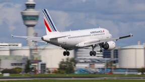 Aéroport de Nantes : taxe revue à la hausse pour les compagnies aériennes