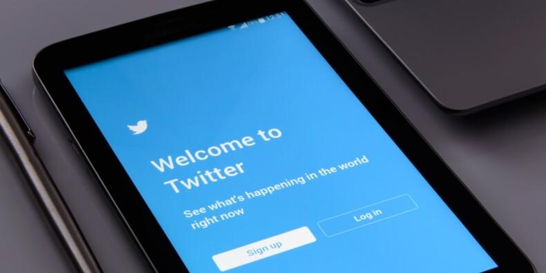 Entrepreneurs, Twitter peut vous aider à vous distinguer