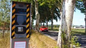 Retour aux 90 km/h : ces amendes qui pourraient être annulées