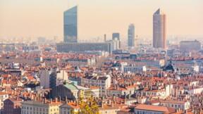 Immobilier : pas d'amende immédiate pour les copropriétés toujours pas immatriculées