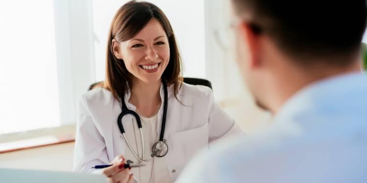 Hépatite C : l'accès au traitement devient bien plus simple