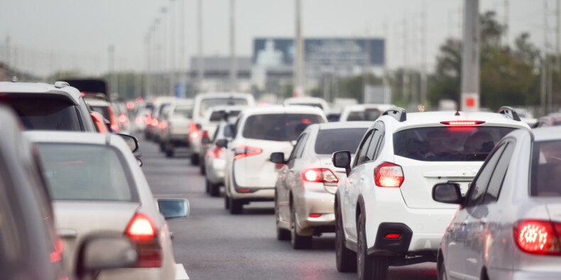 Essence vs diesel : les automobilistes français ont fait leur choix
